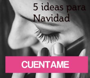 5-ideas-navidad