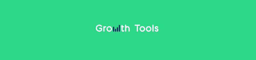 Set de herramientas gratuitas para Marketing Online
