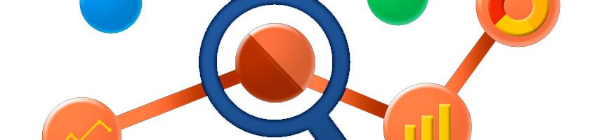 ¿Por qué es importante controlar las estadísticas de tu Web?