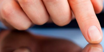 Facturación online. ¿Es para ti?