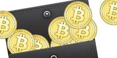 Monederos Bitcoin, ¿Qué necesito saber?