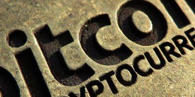 ¿Es ya momento de trabajar con las monedas virtuales, BitCoin, LiteCoin, etc.?
