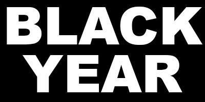 Promoción tutoriales Black Year