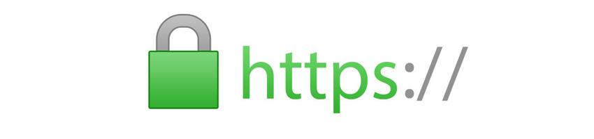 Cómo hacer tu Web HTTPS (SSL) en 4 minutos y gratis