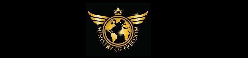 ¿Qué es eso del Ministry of Freedom?