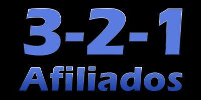 Sistema 3-2-1 Afiliados basado en el tutorial de la Tienda Online 2017