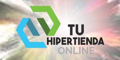 Iniciamos proyecto Tu Hiper Tienda Online