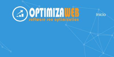 Web de alumno: optimzaweb.com