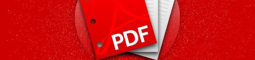 Nuevo capítulo de la Tienda Online 2017. Imprimir a PDF