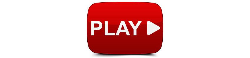 Opiniones de los alumnos en vídeo y nuevos capítulos