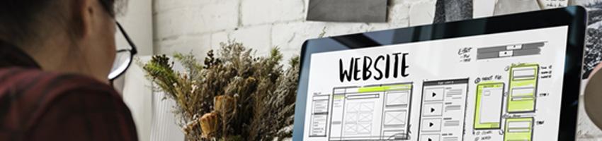 ¿Qué oferta de Internet permite una navegación más fluida para crear tu página web?