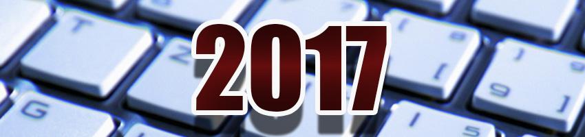 Nuevo capítulo Tienda 2017: Nuevas formas de pago, impuestos generales, duplicar producto, etc.
