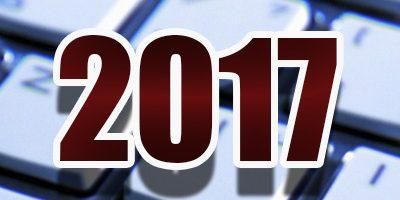 Comenzamos la publicación del tutorial Tienda online 2017
