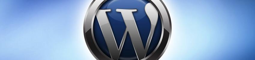 El crecimiento de WordPress