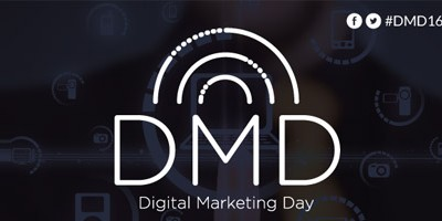 Descuentos y sorteo de entradas para el Digital Marketing Day 2016