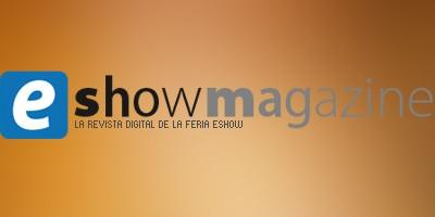 Revista online acerca del ecommerce