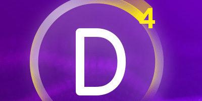 Nueva versión de DIVI para Octubre