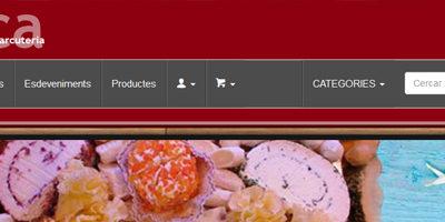Web de Alumno: www.formatgeriaxarcuteriablanca.com