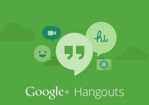 hangouts-11-copy
