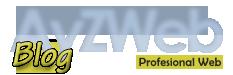 El Blog de AyZWeb