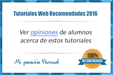 webrecomendada2016