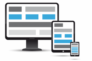 what-is-responsive-web-design-700x466